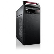PC LENOVO MT 10DS000SIX i5-4460s 8GB 1TB nVidia 1GB DVD Tastiera Mouse W7P+W10P