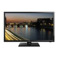 "SMART TECH LED 22"" TV-Wide LE2219 1920x1080 FHD DVB-T HDMI VGA/PC USB HOTEL MODE VESA CI SLOT 60Hz"